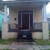 439 S Scott St