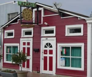 Lazaro's