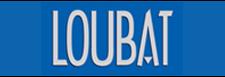 loubat_equipment_co_inc_--_ypconnect_logo