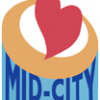 November Mid-City Mixer