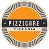 Pizzicare
