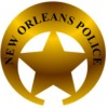 NOPD's Race Against Crime