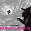 Local Opera to Perform Hansel and Gretel in Mid-City