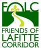 Friends of Lafitte Corridor Board Nominations