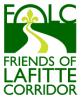 Friends of Lafitte Corridor Board Nominations