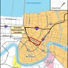 PUBLIC MEETING NOTICE: US61 Tulane Ave Redevelopment