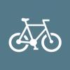 Bike Easy New Orleans Presents Community Bike Workshops in Mid-City