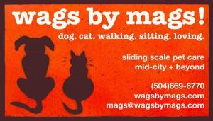 wagsbymags-bizcard