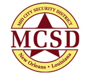 Mid-City Security District