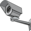 security-clipart-surveillance-camera-md