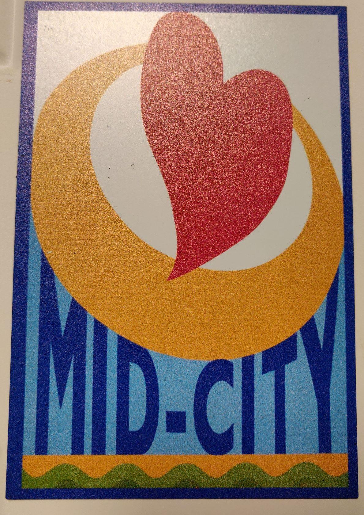 Mid-City Magnet
